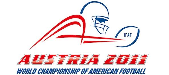 american football weltmeisterschaft